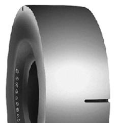 PTLD Industrial L4S Tires